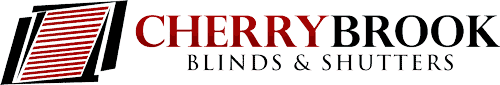 Cherrybrook Blinds and Shutters logo