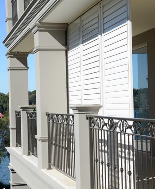 aluminium-blades-plantation-shutters
